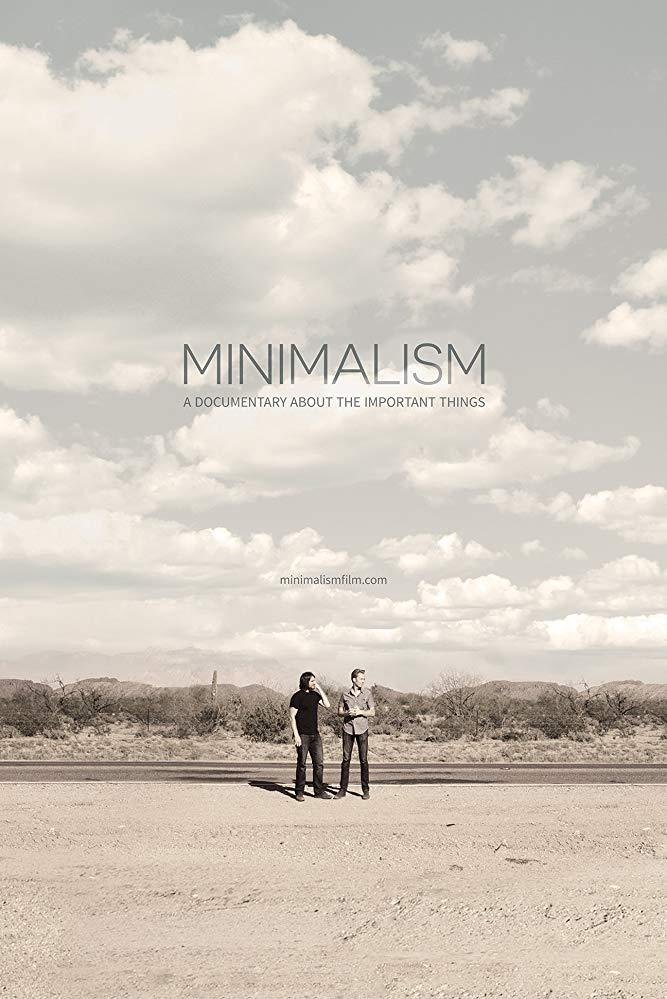 minimalism.png