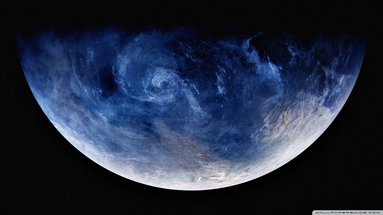 exoplanet-wallpaper-1920x1080.jpg