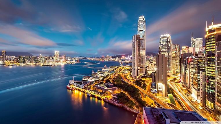 hong_kong_harbour_night_lights-wallpaper-1920x1080.jpg