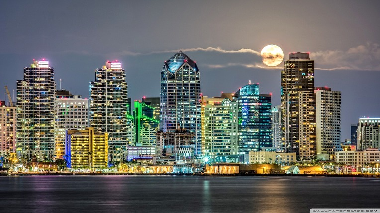 san_diego_skyline-wallpaper-1920x1080.jpg