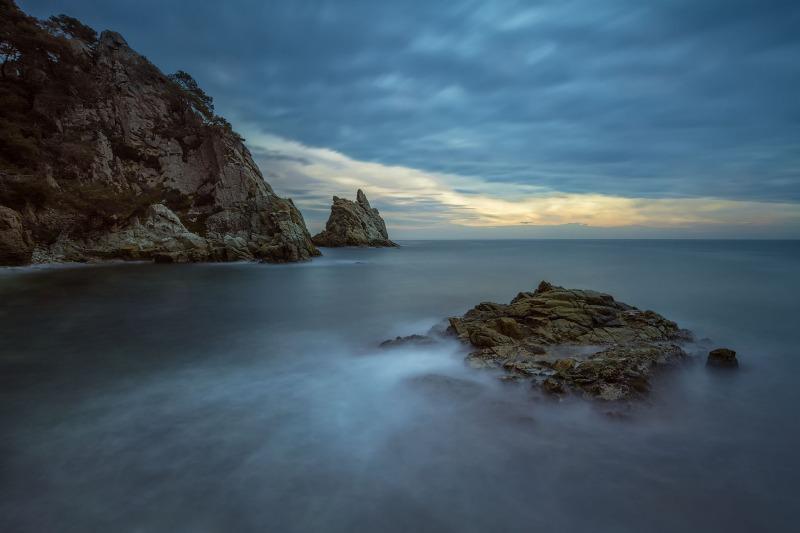 barcelona_longexposure_sea_espa_a_costa_seascape_nature_colors-531727.jpg