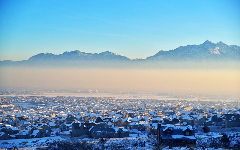 utah_salt_lake_valley_mountain_winter_usa_united_states_of_america-583271.jpg
