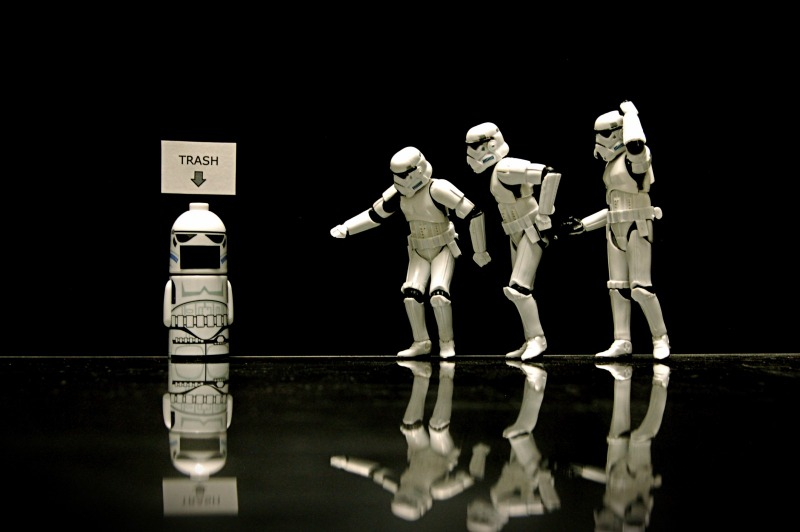 favorite_trooper_black_reflection_fun_toy_actionfigure_star-718236.jpg