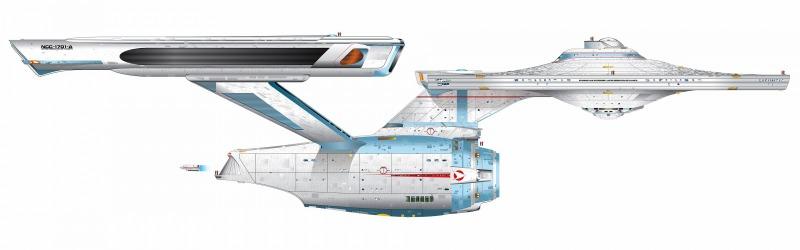 3840x1200_px_Multiple_Display_Simple_Background_Star_Trek_USS_Enterprise_spaceship-1329211.jpg