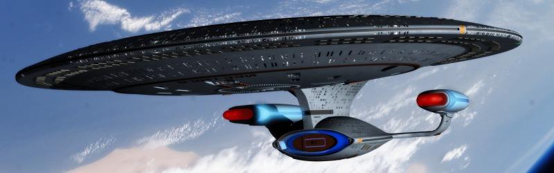 3840x1200_px_Multiple_Display_space_Star_Trek_USS_Enterprise_spaceship-1063433.jpg