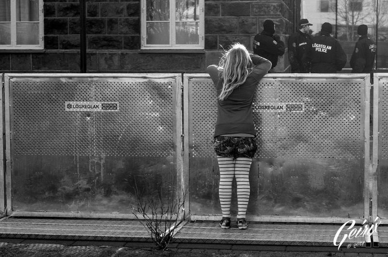 white-black-police-monochrome-street-road-photography-fence-Iceland-uniform-Reykjavik-pentax-infrastructure-ART-girl-photo-looking-young-parliament-shape-photograph-digital-geostate-exif-aperture-56-exif-isospeed-320.jpg