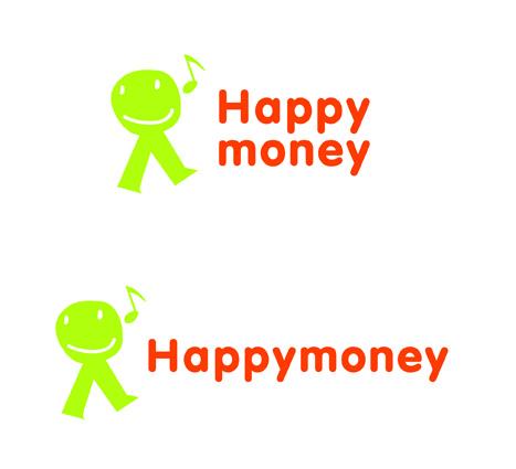 data_logo_happymoney_영문로고.jpg