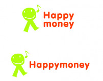data_logo_happymoney_영문로고.jpg