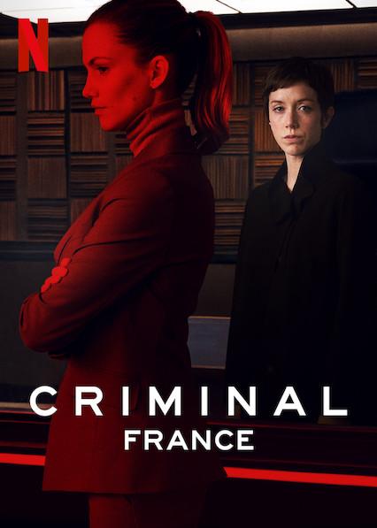 criminalF.jpg
