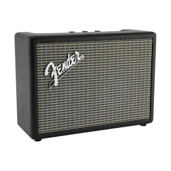 [Adorama] Fender 120W Monterey Bluetooth Speaker ($149.99 / 미국내 무료배송) 사진