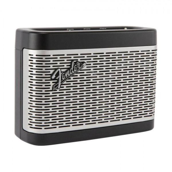 [Adorama] Fender 30W Newport Bluetooth Speaker ($79.99 / 미국내 무료배송) 사진
