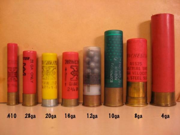 141달러짜리 총 사진