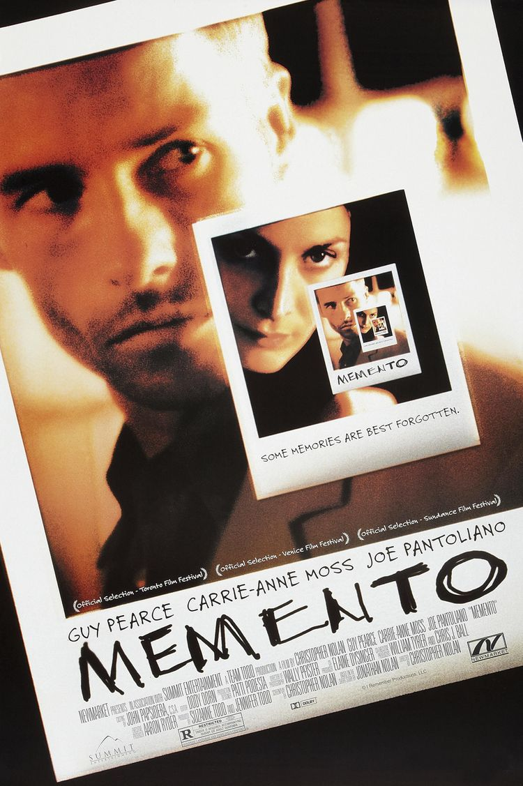 메멘토 (2000).jpg