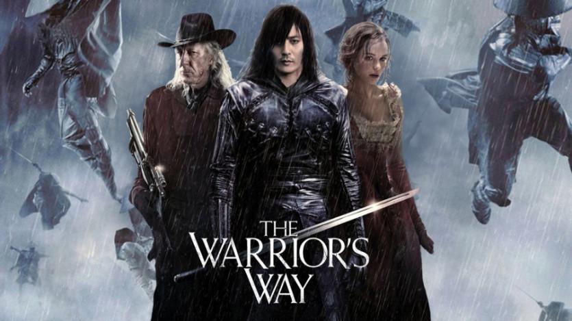 the-warriors-way-585837e1591e6.jpg