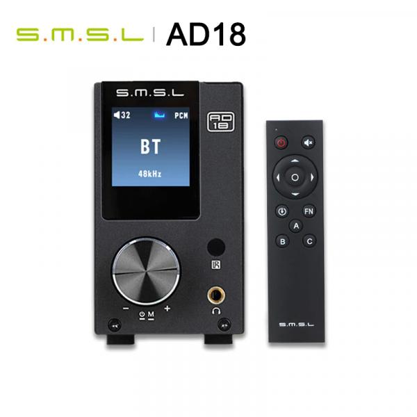 수정됨_S-M-S-L-SMSL-AD18-Bluetooth4-2-USB-DSP-HIFI.png