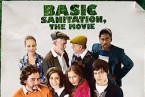 Basic Sanitation: The Movie